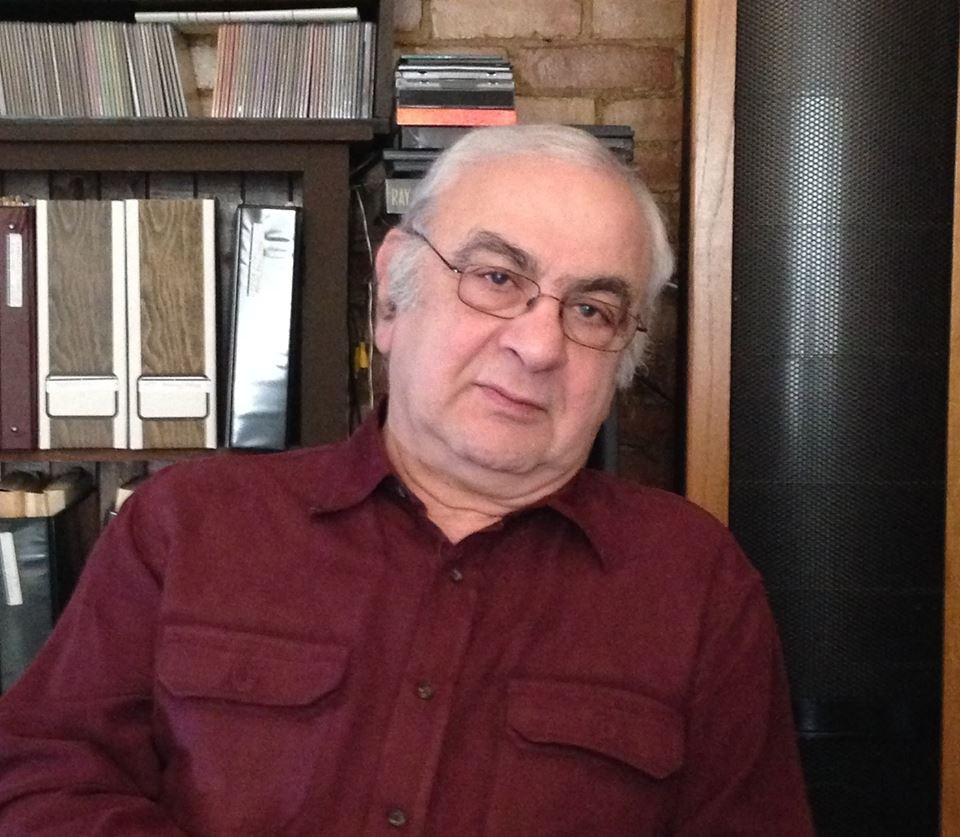 گفتوگوی بیبیسی با مشاور رئیس جمهور اسبق ارمنستان:دلایل شکست ارمنستان و آینده قرهباغ