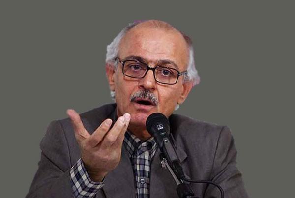 آینده نظام ولایتفقیه در ایران تاریکتر میشود