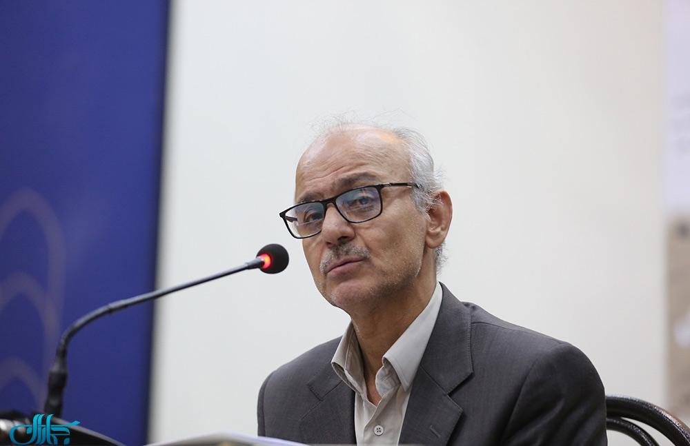 حصر در تاریخ معاصر ایران