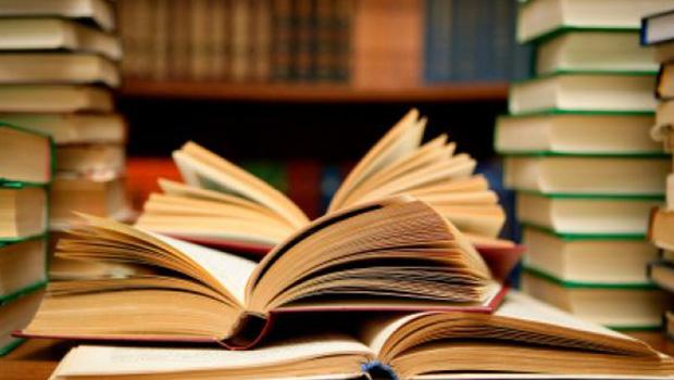 سرانه پائین مطالعه، فاجعه فرهنگی