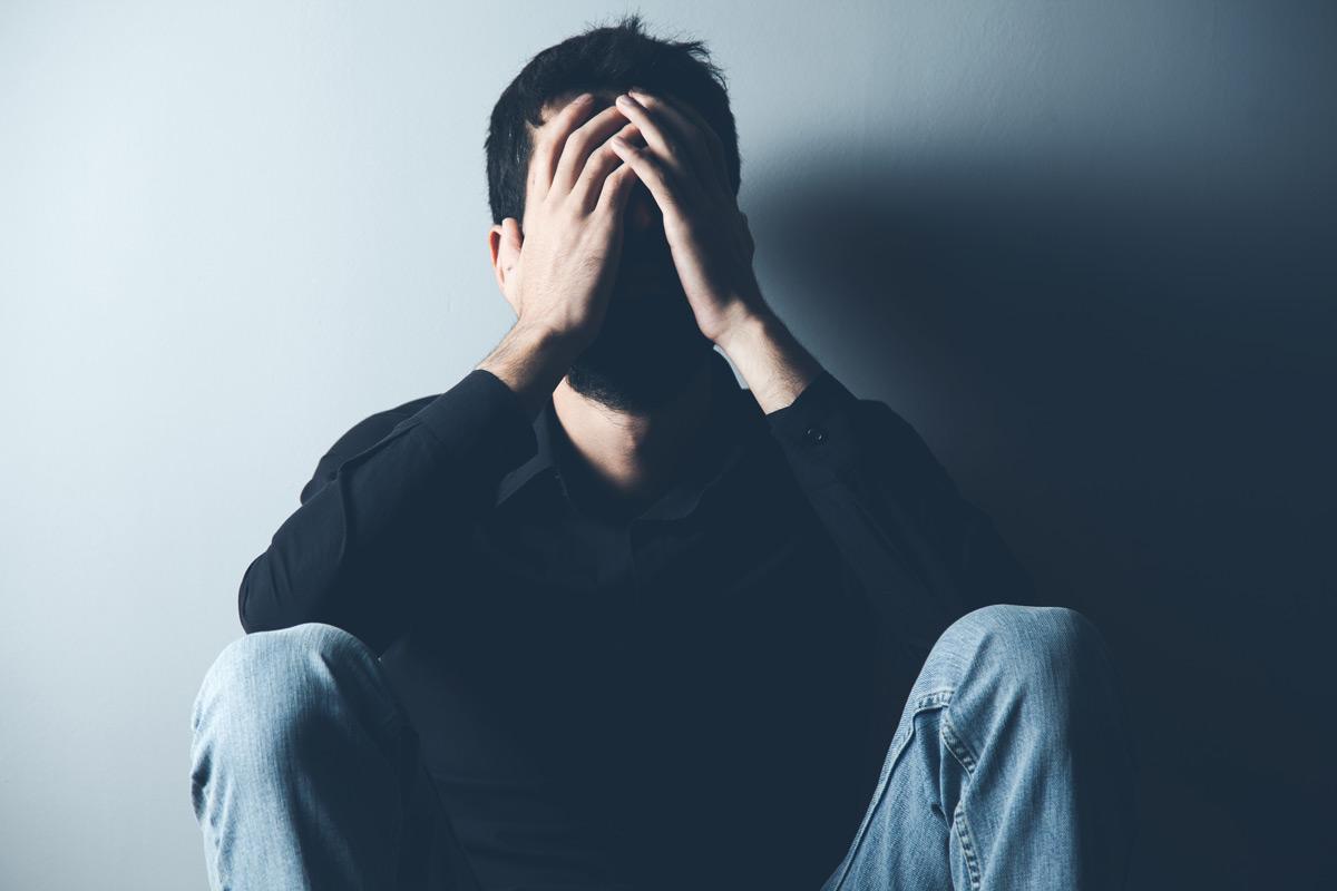 ۹ باور غلط رایج درباره افسردگی را بشناسید