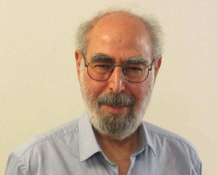 ابوالفضل قدیانی: تحریم انتخابات انفعال نیست