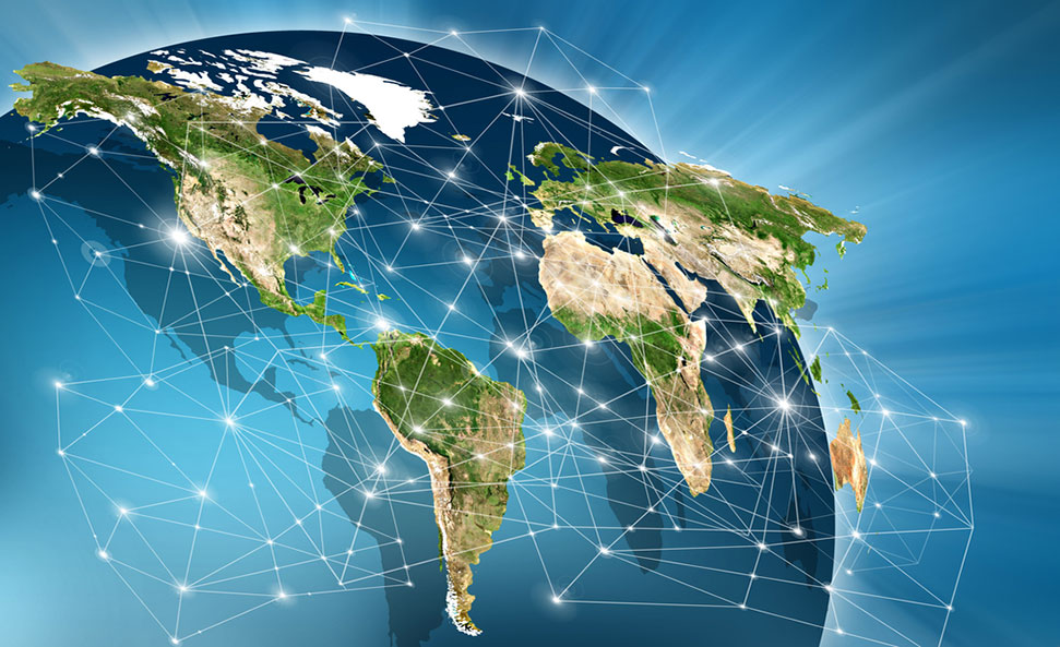 گلوبالیزاسیون و نظام مالی جهانی