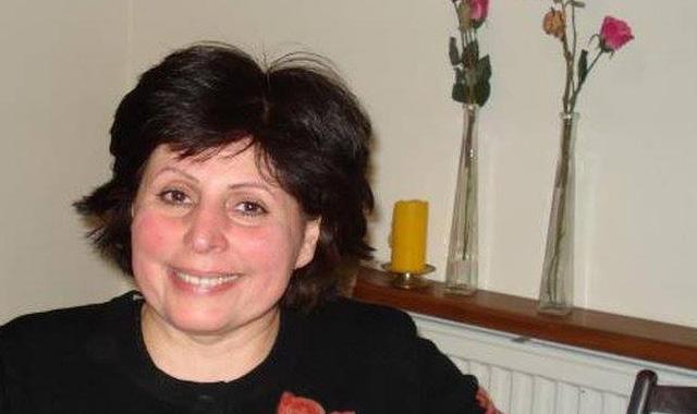 جنبشهای اجتماعی نوین و ایران