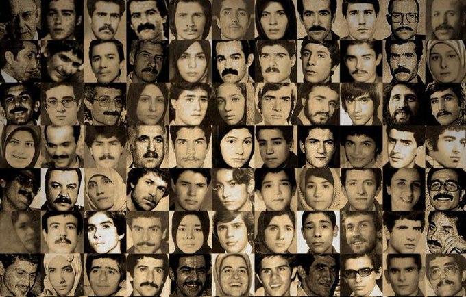 بیانیه عفو بینالملل:جهان چشم خود را بر روی اعدامهای ۶۷ بسته است