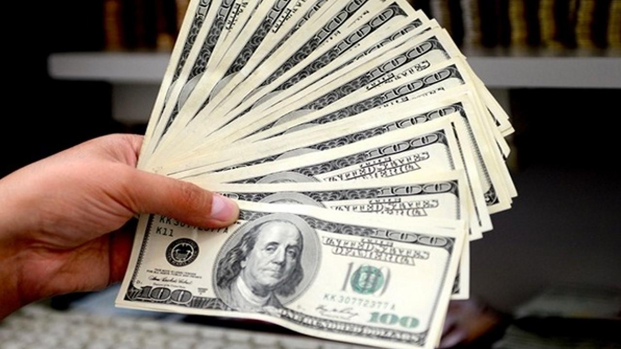 برای دور زدن تحریمها ۴۰۰ میلیارد دلار هزینه شده است