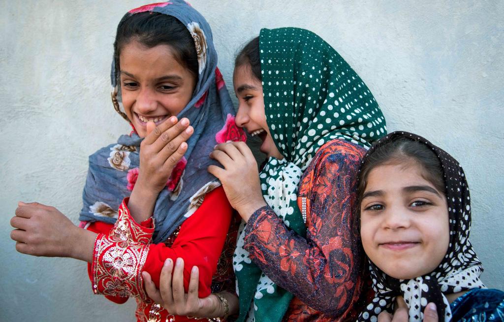 ایران: قانون حفاظت از کودکان مثبت اما ناکافی