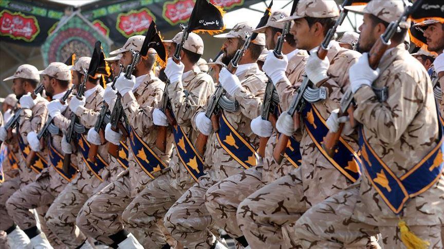 پاکستانیزه شدن ایران