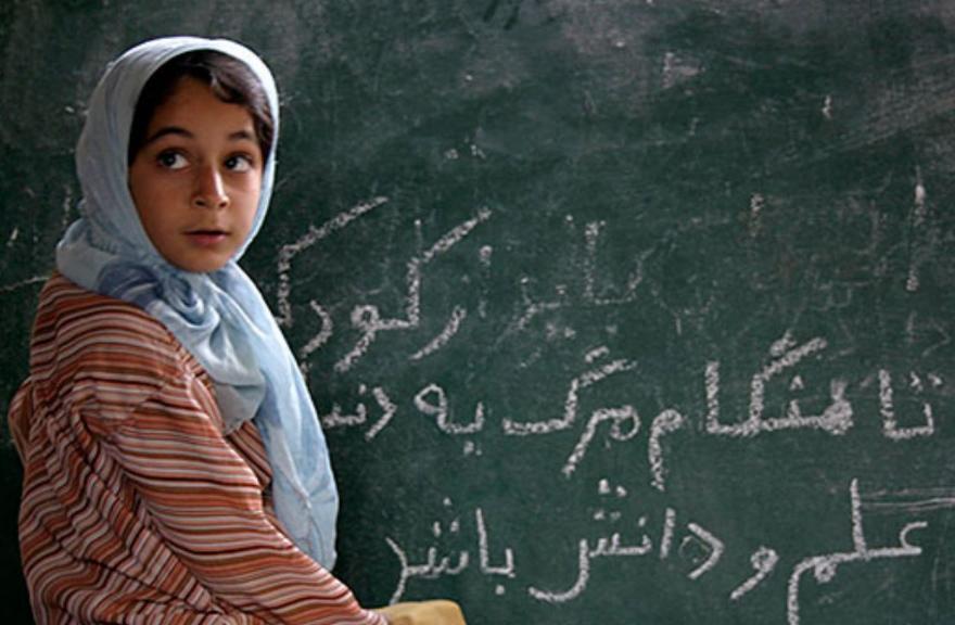 آمار ترک تحصیل دختران بیش از پسران است:بحران ترک تحصیل در ایران ادامه دارد