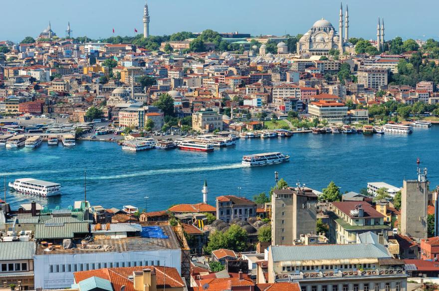 درسها و مزایای اقتصاد ترکیه برای ایران