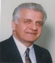 تعمقی برنظام فدراتیو و غیرمتمرکز برای ایران