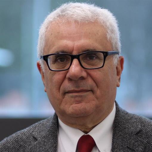 تاراج اصلی منابع ارزی ایران در کجا اتفاق میافتد؟