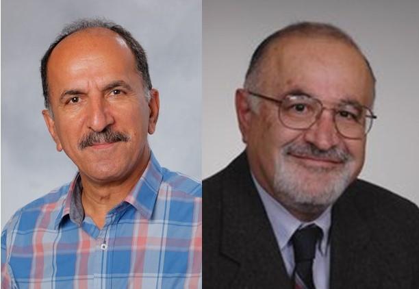 راههای حل و خروج از مخمصه کنونی ایران