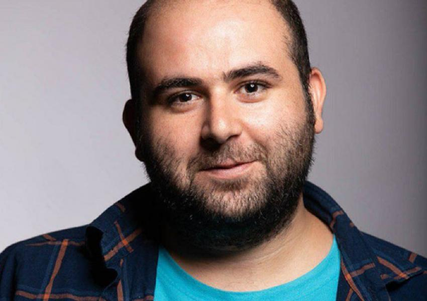ترکیه محمد مساعد را به ایران تحویل نمیدهد