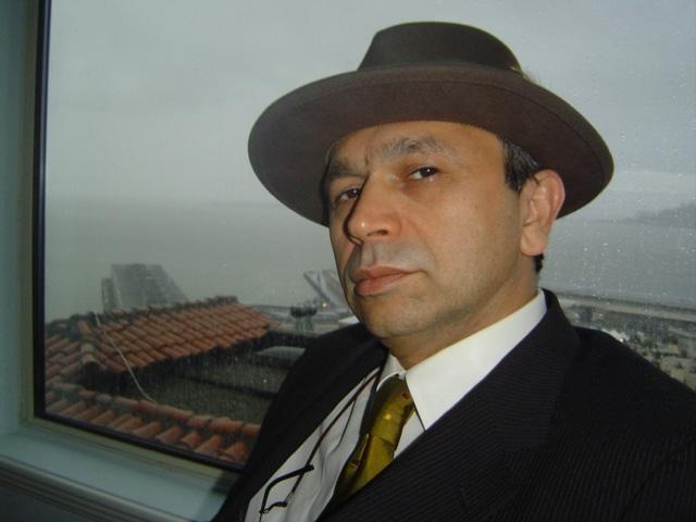چند ویژگی انسان ایرانی