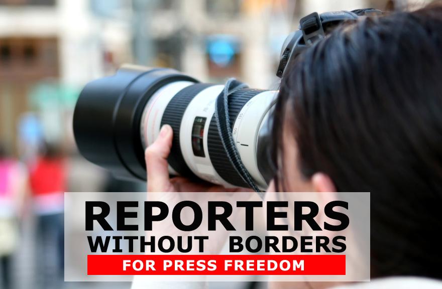 وضعیت روزنامهنگاران ایرانی در ترکیه نگران کننده است