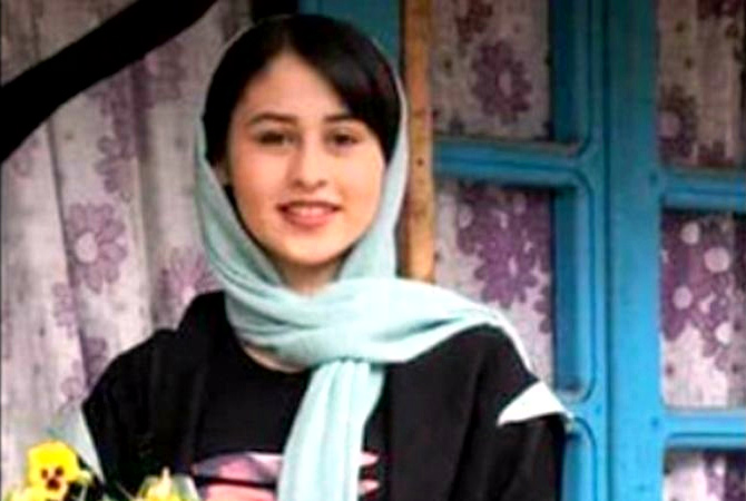حدود ۴۰ درصد از قتلها در ایران ناموسی هستند