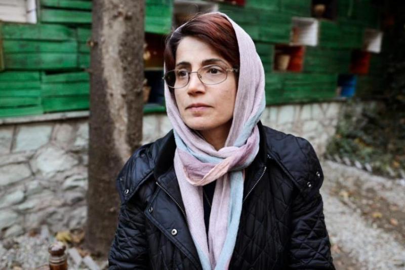 درخواست تحقیق مستقل و محاکمه آمران و عاملین کشتار