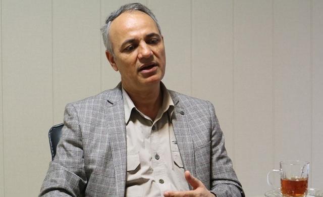 احمد زیدآبادی:۲۰ گزارۀ صریح و شفاف در بارۀ شرایط کشور