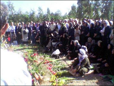 Image result for اعدامهای دهه شصت
